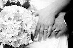 Äktenskapet som sakrament
