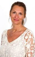 SIK:s digitalt mini-seminarium med  Susanne Gosenius