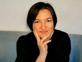 #folkkursonline: Sånger från Västbalkan med Lidija Dokuzovic