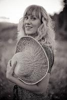 #folkkursonline: Studiecirkel i folksång med Lovisa Liljeberg