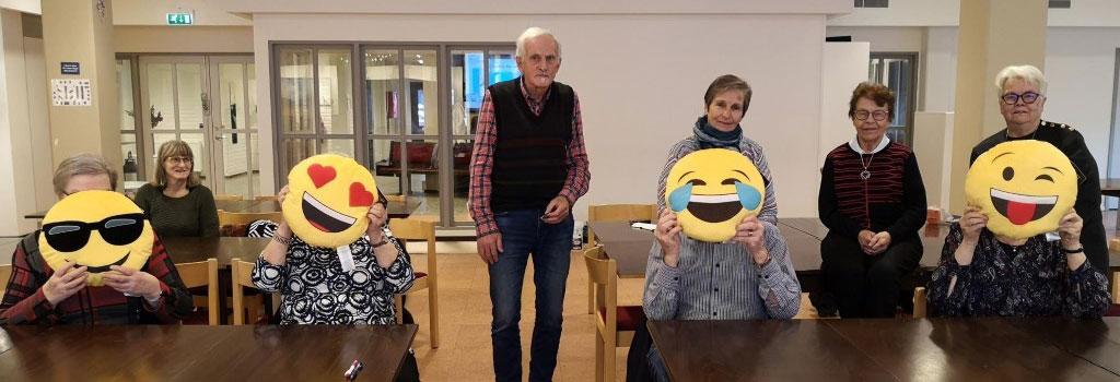 seniorsurfare beskuren
