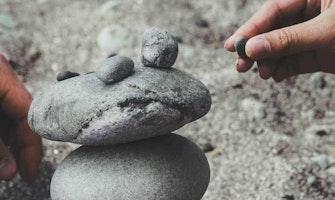 Leva med ovisshet – samtalsgrupp om existentiell hälsa
