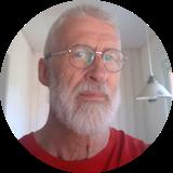Björn Gimstedt