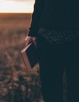 Följare – en bibelläsningsplan för ungdomar