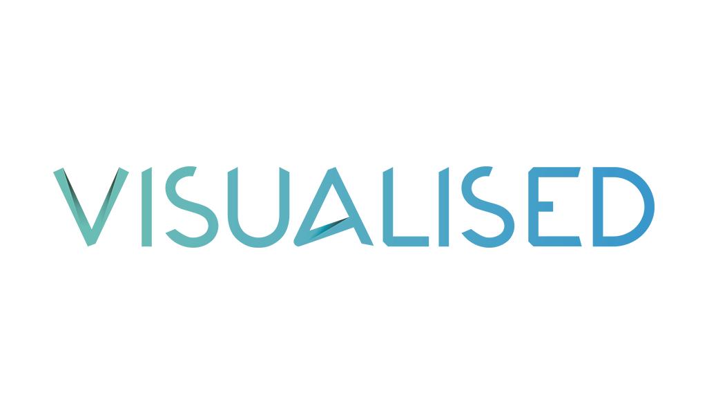 Instruktionsvideos från Visualised