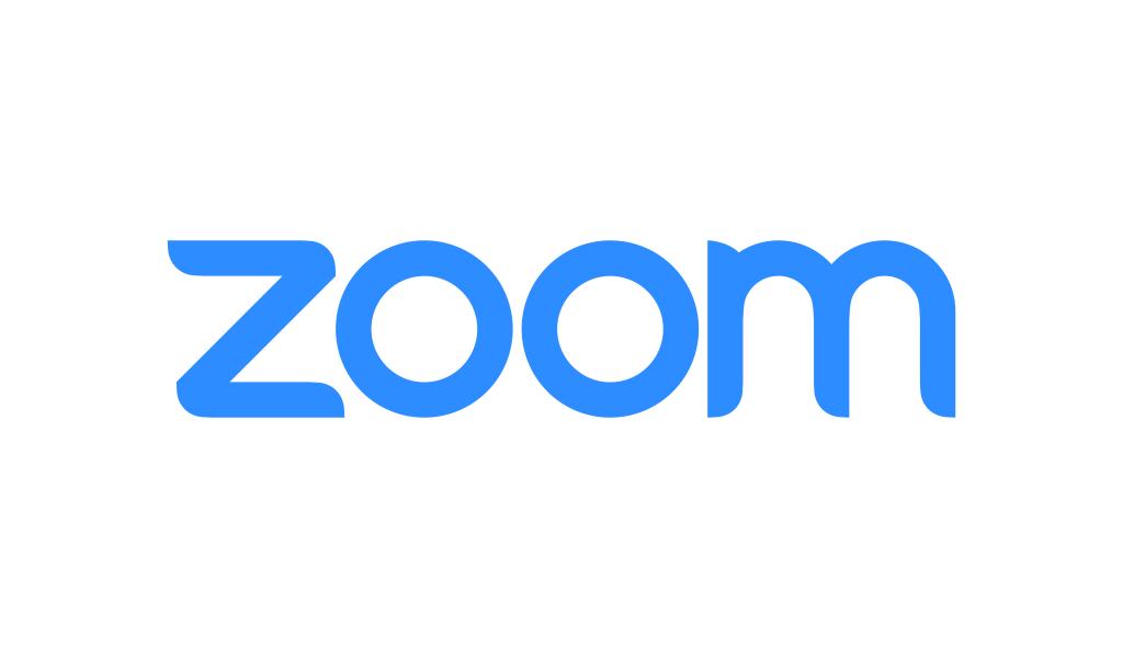 Instruktionsvideos från Zoom