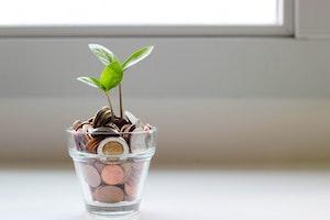 Starta eget företag – en nybörjarkurs på lätt svenska