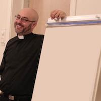 Inzoomat – Katolsk folkbildning online