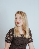 Folkvisor med Annika Hammer – folkmusikkurser på Delsbostämman