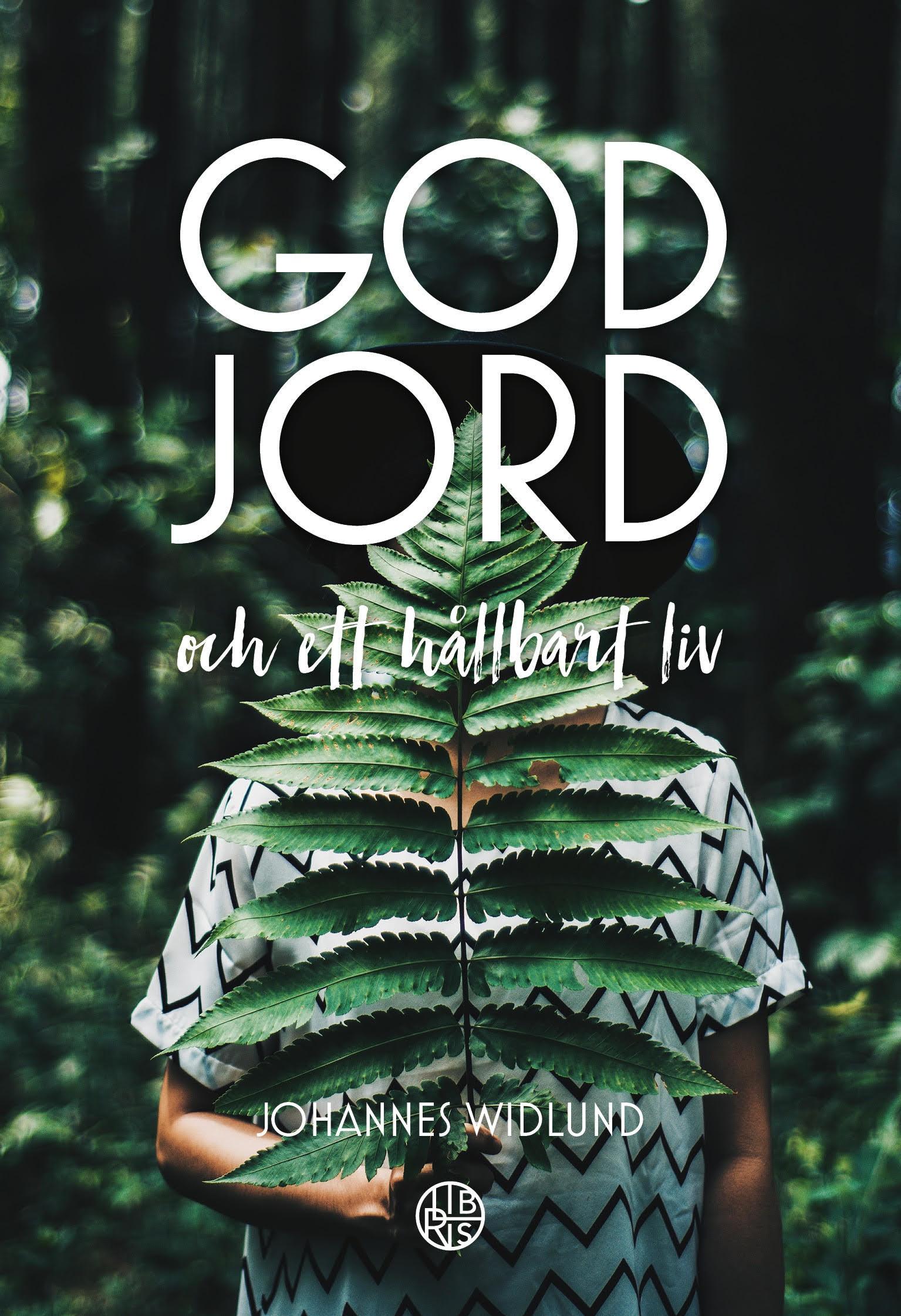 Samtalsguide till boken God jord och ett hållbart liv