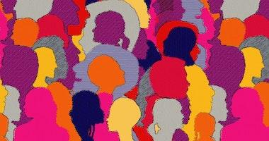 Kyrkornas nätverksdag kring migration och integration – via Zoom