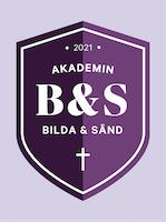 Akademin Bilda & Sänd
