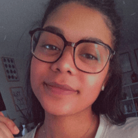 KyomadeVolder –  ungdomsledare i Sveriges unga katoliker