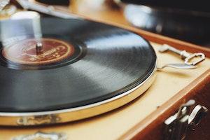 Musiken, livet och döden