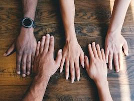Samtalsgrupp i existentiell hälsa
