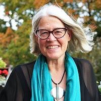 Ulrika Knutson – Hvarför skola kvinnorna vänta? Rösträtten 100 år