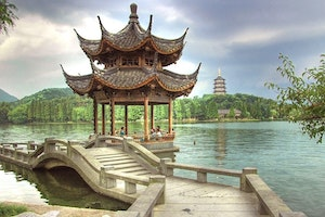 An Introduction to Chinese Culture