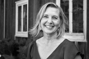 """Porträttet """"Ulrika Beijer"""" – en kväll med musik & samtal"""