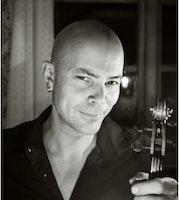 """Porträttet """"Anders Hall"""" – en kväll med musik & samtal"""