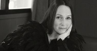 """Porträttet """"Emma Härdelin"""" – en kväll med musik & samtal"""