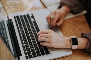 Utbildning om Bildas e-tjänst
